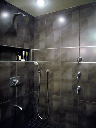 bathroom-port2