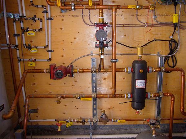 plumbing-port-5