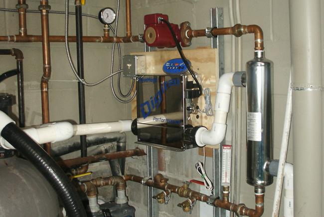 plumbing-port-7