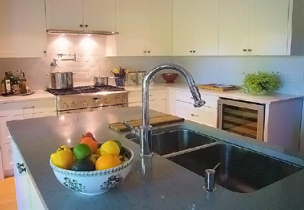 kitchen-port